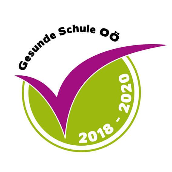 Die-Schule-Auszeichnung-GesundeSchule-2018-20