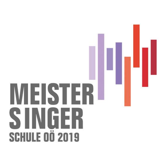 Die-Schule-Auszeichnung-MeisterSinger-2019