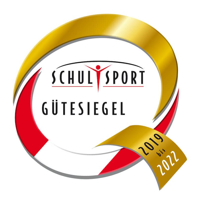 Die-Schule-Auszeichnung-Schulsport-Gold-2019-22