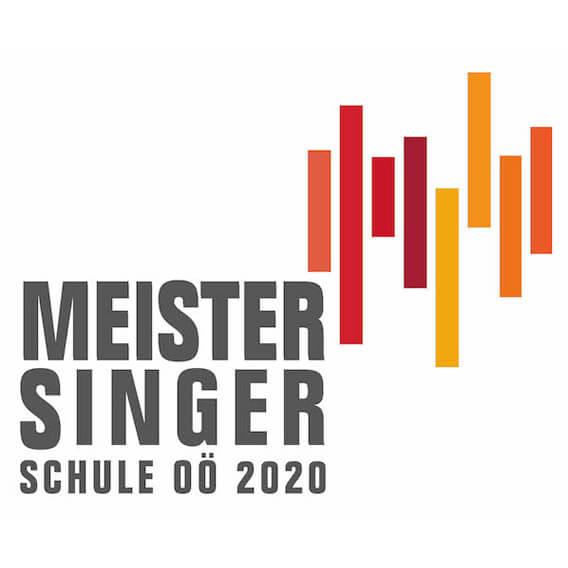 Die-Schule-Auszeichnung-MeisterSinger-2020