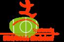 BRG-Faecher-Sport-Sportzweig-1
