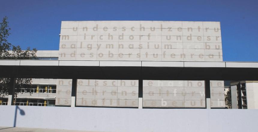 Schulblog2021-01-Ticket-fuer-die-Zukuft