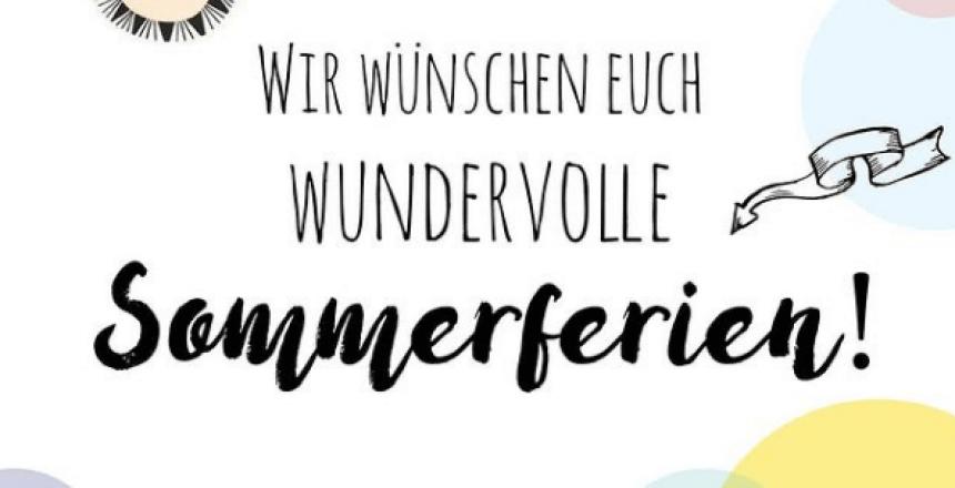 Screenshot 2021-07-11 at 11-41-02 BRG BORG Kirchdorf ( brgborgkirchdorf) • Instagram-Fotos und -Videos