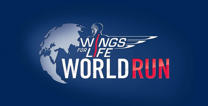 wings-for-life-world-run-2